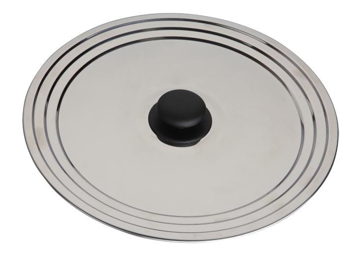 Крышка Axon универсальная, диаметр 200 ммCV-101