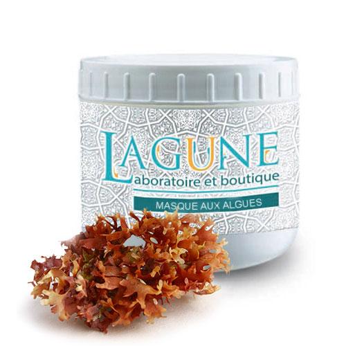 Lagune Альгомаска: тонизирующая маска против усталости для сияющей и здоровой кожи лица 250 мл4627117800079Полностью натуральный продукт. Восхитительная омолаживающая водорослевая маска для лица с морской глиной. Оздоравливает и питает кожу, восстанавливает гидробаланс, предотвращает образование морщин, устраняет мелкие морщинки, улучшает цвет лица, ускоряет микроциркуляцию крови, наполняет кожу важными минералами, улучшает цвет лица и состояние кожи, обладает очищающими свойствами. Эффективно приводит в тонус уставшую, истощённую, потерявшую здоровый оттенок кожу. Выводит токсины, устраняет угри и акне. Альгомаска улучшает циркуляцию крови, укрепляет межклеточные связи, способствует удалению ороговевших клеток и ускоряет процессы регенерации клеток. После применения лицо приобретает отдохнувший, свежий и сияющий вид. При регулярном применении альгомаска обладает лифтинг эффектом, уменьшает глубину морщин и разглаживает кожу.