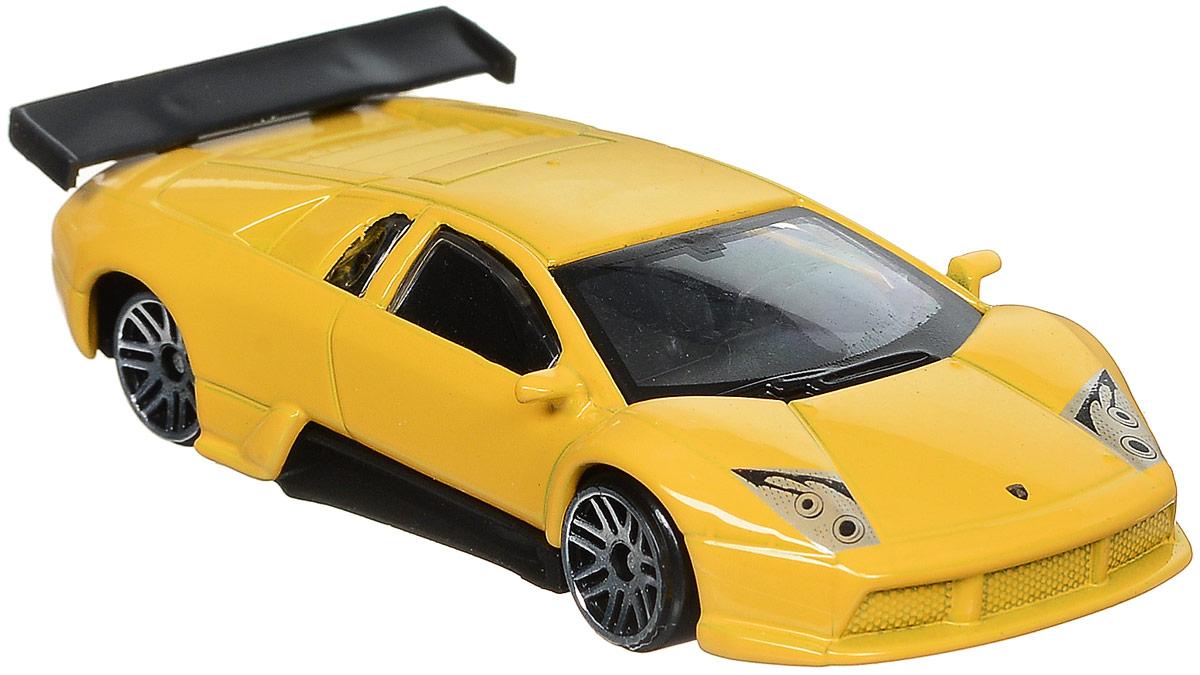 ТехноПарк Автомобиль Lamborghini Murcielago R-GT