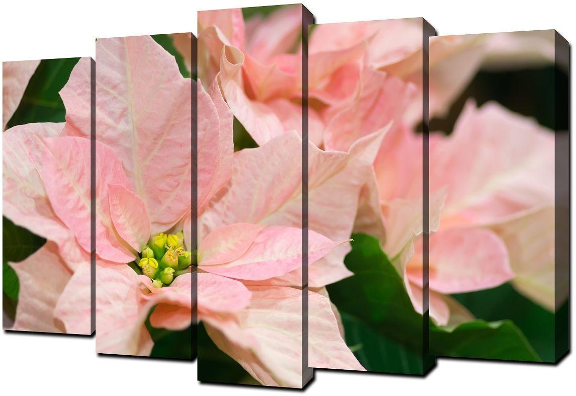 Картина модульная Milarte, 80 х 125 см. V-173V-173Изображение 80х125 см, состоит из пяти модулей: 63х25, 71х25, 80х25, 71х25, 63х25. Толщина подрамника 2 см. Рекомендованное раcстояние между сегментами 1,5-2 см. Холст натянут на подрамник Галерейной натяжкой и закреплен с обратной стороны. Цифровая печать. Изделие устойчиво к выцветанию. Подрамник исключает провисание полотна. Крепление в комплекте. Страна изготовления: Россия. Уход: Можно протирать сухой, мягкой тканью.