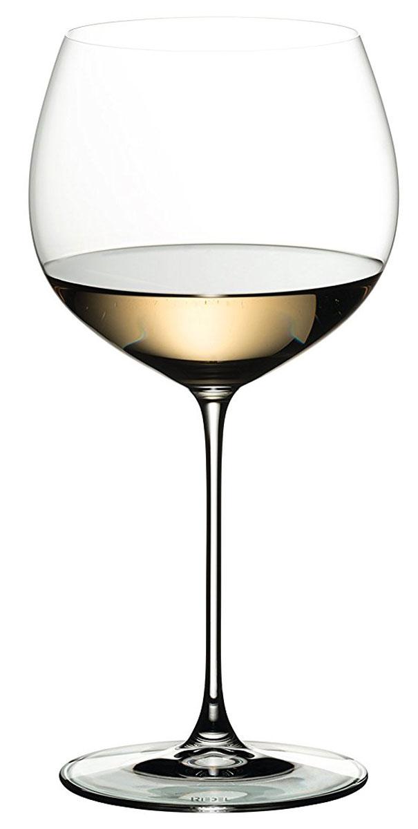 Бокал Riedel Oaked Chardonnay, 620 мл1449/97Бокал Riedel Oaked Chardonnay выполнен из прочного стекла. Бокал предназначен для подачи белого вина. Он сочетает в себе элегантный дизайн и функциональность. Благодаря такому бокалу пить напитки будет еще вкуснее. Бокал Riedel Oaked Chardonnay прекрасно оформит праздничный стол и создаст приятную атмосферу за романтическим ужином. Такой бокал также станет хорошим подарком к любому случаю. Диаметр бокала (по верхнему краю): 8,2 см. Высота бокала: 21,5 см.