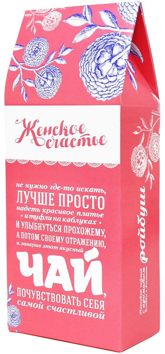 Вкусная помощь Бабушкин секрет зеленый листовой чай с фруктовыми добавками, 100 г4640000277895_зеленый чайЗеленый листовой чай Вкусная помощь Бабушкин секрет с фруктовыми добавками.