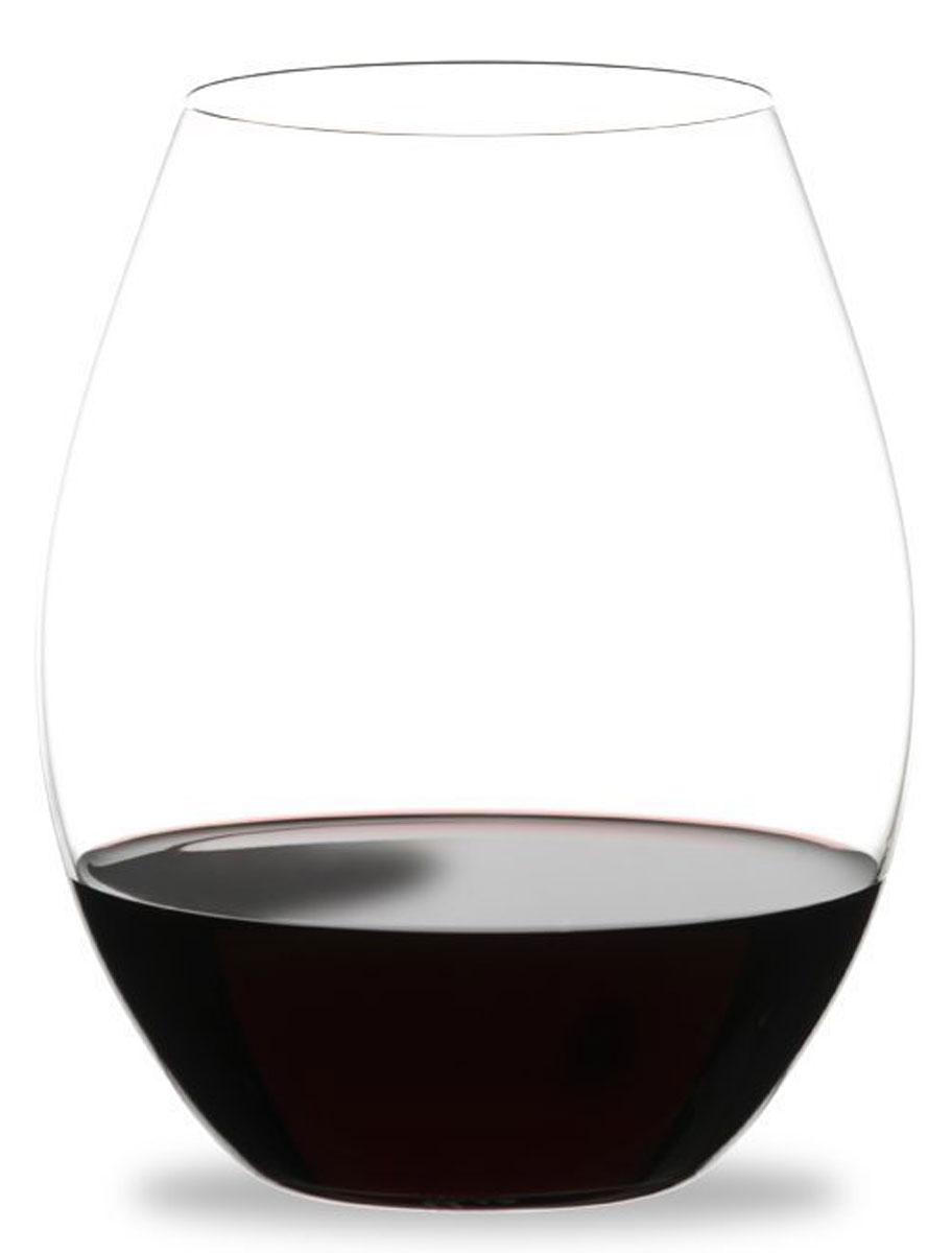Фужер Riedel Big O. Syrah, 620 мл2414/41Стеклянный фужер Riedel Big O. Syrah предназначен для подачи красного вина. Он сочетает в себе элегантный дизайн и функциональность. Благодаря такому фужеру пить напитки будет еще вкуснее. Фужер Riedel Big O. Syrah прекрасно оформит праздничный стол и создаст приятную атмосферу за романтическим ужином. Такой фужер также станет хорошим подарком к любому случаю. Диаметр фужера (по верхнему краю): 6 см. Высота фужера: 11,5 см.