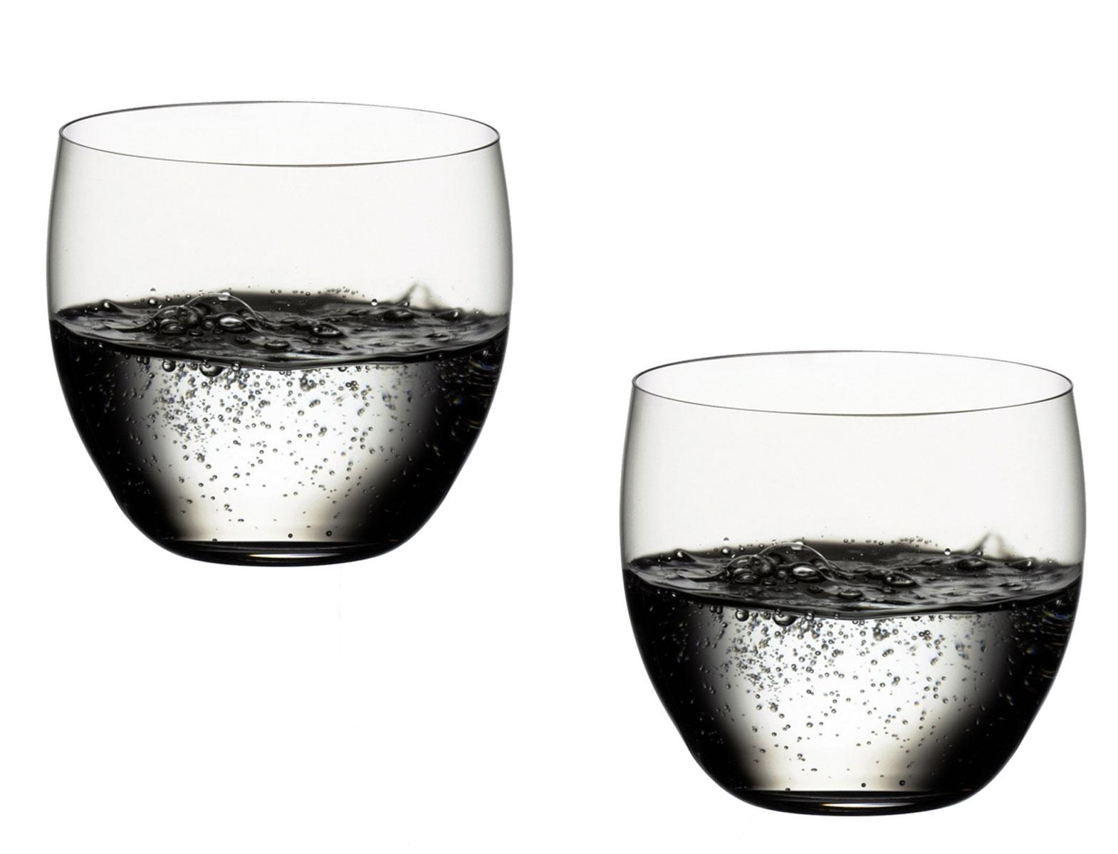Набор стаканов Riedel Vinum XL, 371 мл, 2 шт6416/20Набор Riedel Vinum XL состоит из двух стаканов, изготовленных из высококачественного стекла. Элегантный дизайн и изящные формы предметов набора привлекут к себе внимание и украсят интерьер. Стаканы идеально подойдут для сервировки стола и станут отличным подарком к любому празднику. Диаметр стакана (по верхнему краю): 8,5 см. Высота фужера: 8,5 см.