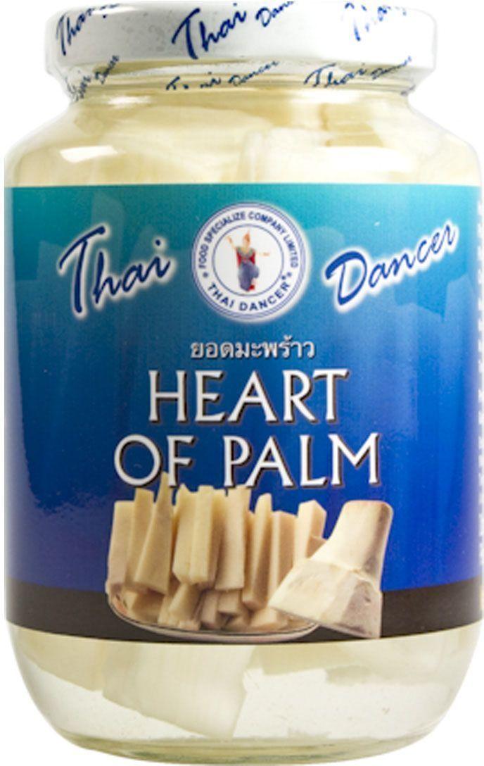 Thai Dancer Побеги пальмы, 454 г FS0015014