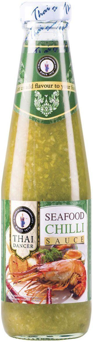 Остро-кислый, ярковыраженный вкус Таиланда! Идеально подходит для обмакивания креветок, рыбы, крабов, устриц и других морепродуктов. Не требует термической обработки или обжарки. Придает морепродуктам экзотический, насыщенный, более глубокий вкус.