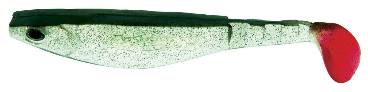 Риппер Atemi, цвет: Pearltrout, длина 10,5 см, 5 штASH014-TGBRРиппер Atemi 10,5см цвет: PEARLTROUTT Atemi Приманка риппер Atemi 10,5см цвет: PEARLTROUTT Atemiактивная модель, имеет классическую форму, предназначена для ловли судака, щуки, окуня и других хищных рыб. Модель выполнена из силикона. Приманка визуально стимулирует хищный инстинкт поедателей рыб и толкает их совершать атаки. Такая приманка позволит повысить ваш улов. Активная приманка классической формы для ловли судака, щуки, окуня и других хищных рыб. Материал: силикон. Размер: 10,5 см. Количество штук в упаковке: 5.