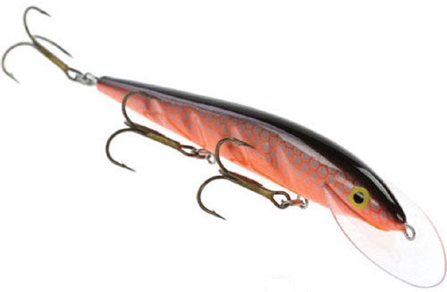 Воблер Blind Paroni, цвет: Redhaze, длина 13 см, вес 17 гPAR-13006Воблер BLIND PARONI, REDHAZE, 13 см применяется для ловли хищных видов рыб. Воблеры Blind серии Paroni 13 см REDHAZE изготовлены из качественного пластика и отличаются яркой расцветкой. Три тройника не дадут ускользнуть самой верткой рыбе. артикул PAR-13006 воблер BLIND PARONI Расцветка: REDHAZE Длина: 130 мм. Рабочая глубина: 3 м. Вес: 17 г. Производитель Blind