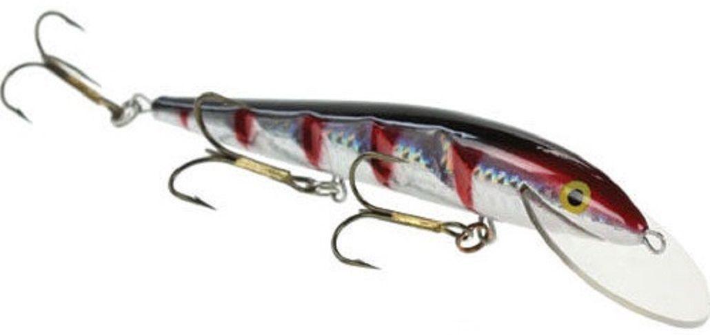 Воблер Blind Paroni, цвет: Holoranko, длина 13 см, вес 17 гPAR-13020Воблер BLIND PARONI, GOLDER, 13 см применяется для ловли хищных видов рыб. Воблеры Blind серии Paroni 13 см HOLORANKO изготовлены из качественного пластика и отличаются яркой расцветкой. Три тройника не дадут ускользнуть самой верткой рыбе. артикул PAR-13020 воблер BLIND PARONI Расцветка: HOLORANKO Длина: 130 мм. Рабочая глубина: 3 м. Вес: 17 г. Производитель Blind