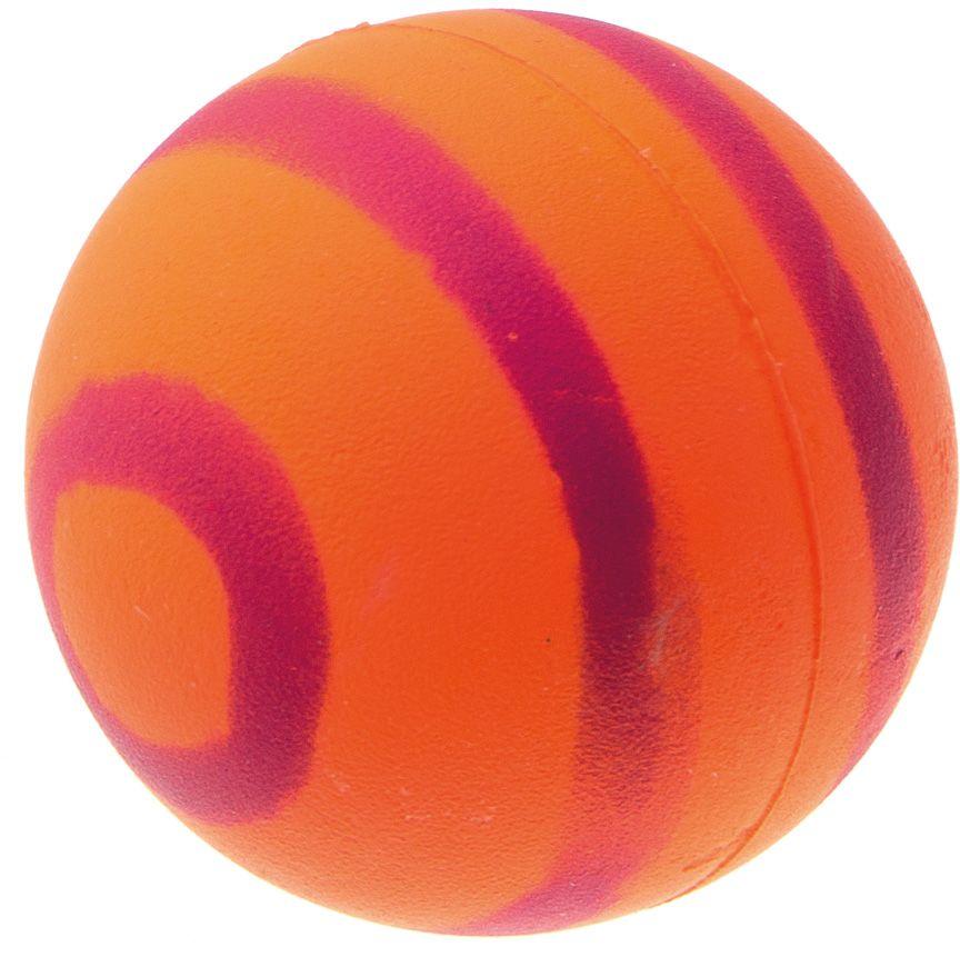 Мяч V.I.Pet