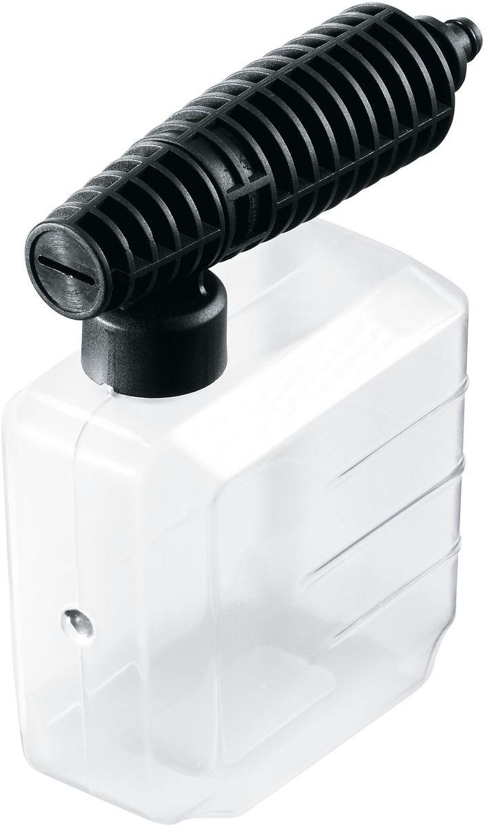 Пенообразователь для минимоек Bosch, 550 мл. F016800415F016800415Подходит для всех минимоек Bosch