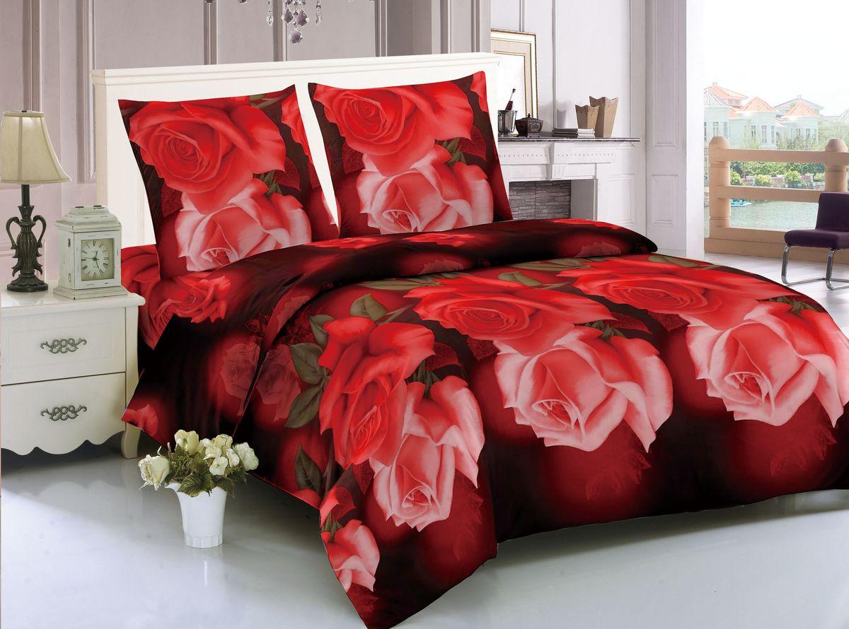 Комплект белья Amore Mio Amsterdam, 1,5-спальный, наволочки 70x7085249Amore Mio – Комфорт и Уют - Каждый день! Amore Mio предлагает оценить соотношению цены и качества коллекции. Разнообразие ярких и современных дизайнов прослужат не один год и всегда будут радовать Вас и Ваших близких сочностью красок и красивым рисунком. Мако-сатина - Свежее решение, для уюта на даче или дома, созданное с любовью для вашего комфорта и отличного настроения! Нано-инновации позволили открыть новую ткань, полученную, в результате высокотехнологического процесса, сочетает в себе широкий спектр отличных потребительских характеристик и невысокой стоимости. Легкая, плотная, мягкая ткань, приятна и практична с эффектом «персиковой кожуры». Отлично стирается, гладится, быстро сохнет. Дисперсное крашение, великолепно передает качество рисунков, и необычайно устойчива к истиранию. Обращаем внимание, что расцветка наволочек может отличаться от представленной на фото.