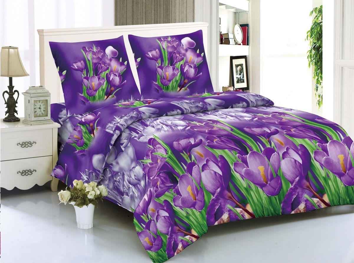 Комплект белья Amore Mio Narva, 1,5-спальный, наволочки 70x7085256Amore Mio – Комфорт и Уют - Каждый день! Amore Mio предлагает оценить соотношению цены и качества коллекции. Разнообразие ярких и современных дизайнов прослужат не один год и всегда будут радовать Вас и Ваших близких сочностью красок и красивым рисунком. Мако-сатина - Свежее решение, для уюта на даче или дома, созданное с любовью для вашего комфорта и отличного настроения! Нано-инновации позволили открыть новую ткань, полученную, в результате высокотехнологического процесса, сочетает в себе широкий спектр отличных потребительских характеристик и невысокой стоимости. Легкая, плотная, мягкая ткань, приятна и практична с эффектом «персиковой кожуры». Отлично стирается, гладится, быстро сохнет. Дисперсное крашение, великолепно передает качество рисунков, и необычайно устойчива к истиранию. Обращаем внимание, что расцветка наволочек может отличаться от представленной на фото.