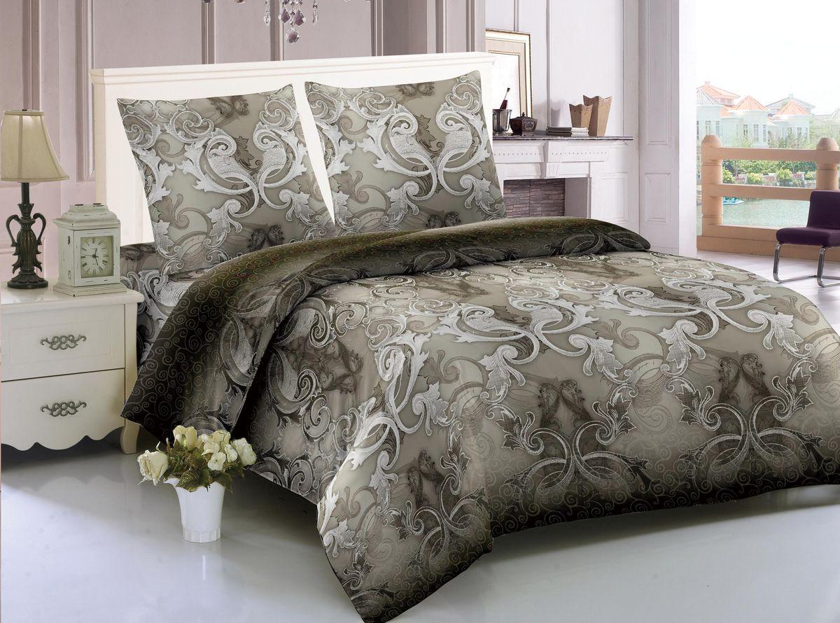 Комплект белья Amore Mio Dakar, 1,5-спальный, наволочки 70x7085258Amore Mio – Комфорт и Уют - Каждый день! Amore Mio предлагает оценить соотношению цены и качества коллекции. Разнообразие ярких и современных дизайнов прослужат не один год и всегда будут радовать Вас и Ваших близких сочностью красок и красивым рисунком. Мако-сатина - Свежее решение, для уюта на даче или дома, созданное с любовью для вашего комфорта и отличного настроения! Нано-инновации позволили открыть новую ткань, полученную, в результате высокотехнологического процесса, сочетает в себе широкий спектр отличных потребительских характеристик и невысокой стоимости. Легкая, плотная, мягкая ткань, приятна и практична с эффектом «персиковой кожуры». Отлично стирается, гладится, быстро сохнет. Дисперсное крашение, великолепно передает качество рисунков, и необычайно устойчива к истиранию. Обращаем внимание, что расцветка наволочек может отличаться от представленной на фото.