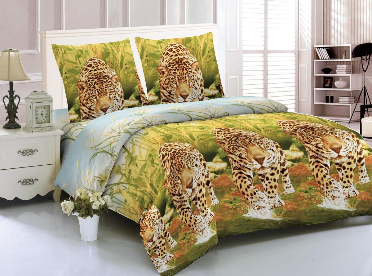 Комплект белья Amore Mio Nairobi, 1,5-спальный, наволочки 70x7085269Amore Mio – Комфорт и Уют - Каждый день! Amore Mio предлагает оценить соотношению цены и качества коллекции. Разнообразие ярких и современных дизайнов прослужат не один год и всегда будут радовать Вас и Ваших близких сочностью красок и красивым рисунком. Мако-сатина - Свежее решение, для уюта на даче или дома, созданное с любовью для вашего комфорта и отличного настроения! Нано-инновации позволили открыть новую ткань, полученную, в результате высокотехнологического процесса, сочетает в себе широкий спектр отличных потребительских характеристик и невысокой стоимости. Легкая, плотная, мягкая ткань, приятна и практична с эффектом «персиковой кожуры». Отлично стирается, гладится, быстро сохнет. Дисперсное крашение, великолепно передает качество рисунков, и необычайно устойчива к истиранию. Обращаем внимание, что расцветка наволочек может отличаться от представленной на фото.