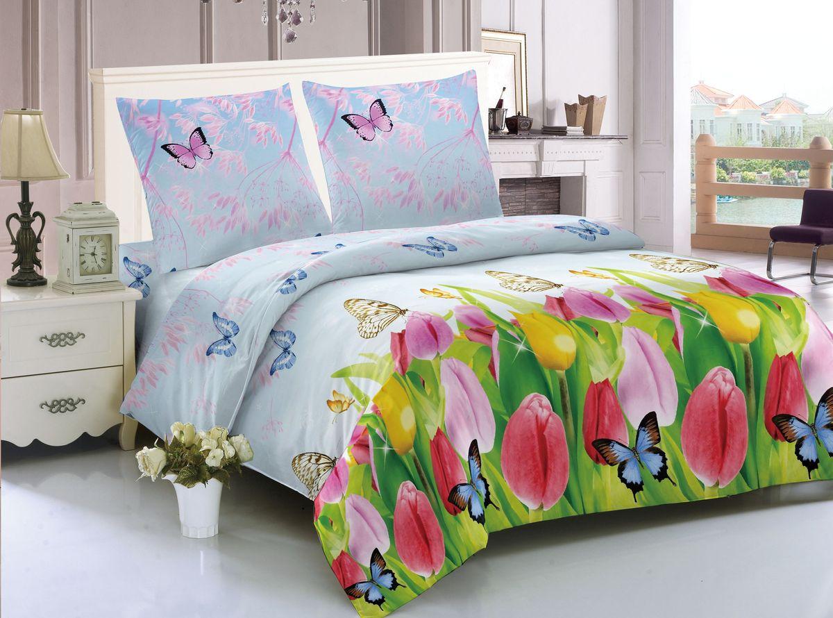 Комплект белья Amore Mio Liverpool, 2-спальный, наволочки 70x7085278Amore Mio – Комфорт и Уют - Каждый день! Amore Mio предлагает оценить соотношению цены и качества коллекции. Разнообразие ярких и современных дизайнов прослужат не один год и всегда будут радовать Вас и Ваших близких сочностью красок и красивым рисунком. Мако-сатина - Свежее решение, для уюта на даче или дома, созданное с любовью для вашего комфорта и отличного настроения! Нано-инновации позволили открыть новую ткань, полученную, в результате высокотехнологического процесса, сочетает в себе широкий спектр отличных потребительских характеристик и невысокой стоимости. Легкая, плотная, мягкая ткань, приятна и практична с эффектом «персиковой кожуры». Отлично стирается, гладится, быстро сохнет. Дисперсное крашение, великолепно передает качество рисунков, и необычайно устойчива к истиранию. Обращаем внимание, что расцветка наволочек может отличаться от представленной на фото.