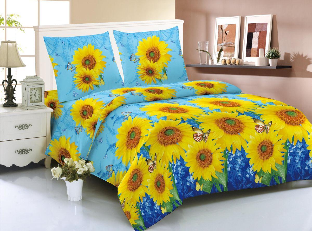 Комплект белья Amore Mio Lviv, 2-спальный, наволочки 70x7085289Комплект постельного белья Amore Mio изготовлен из мако-сатина. Нано-инновации позволили открыть новую ткань, которая сочетает в себе широкий спектр отличных потребительских характеристик и невысокой стоимости. Легкая, плотная, мягкая ткань, приятна и обладает эффектом персиковой кожуры. Отлично стирается, гладится, быстро сохнет. Дисперсное крашение великолепно передает качество рисунков и необычайно устойчиво к истиранию. Комплект состоит из пододеяльника, простыни и двух наволочек.
