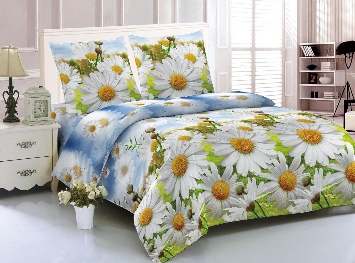 Комплект белья Amore Mio Phoenix, 2-спальный, наволочки 70x7085294Amore Mio – Комфорт и Уют - Каждый день! Amore Mio предлагает оценить соотношению цены и качества коллекции. Разнообразие ярких и современных дизайнов прослужат не один год и всегда будут радовать Вас и Ваших близких сочностью красок и красивым рисунком. Мако-сатина - Свежее решение, для уюта на даче или дома, созданное с любовью для вашего комфорта и отличного настроения! Нано-инновации позволили открыть новую ткань, полученную, в результате высокотехнологического процесса, сочетает в себе широкий спектр отличных потребительских характеристик и невысокой стоимости. Легкая, плотная, мягкая ткань, приятна и практична с эффектом «персиковой кожуры». Отлично стирается, гладится, быстро сохнет. Дисперсное крашение, великолепно передает качество рисунков, и необычайно устойчива к истиранию. Обращаем внимание, что расцветка наволочек может отличаться от представленной на фото.