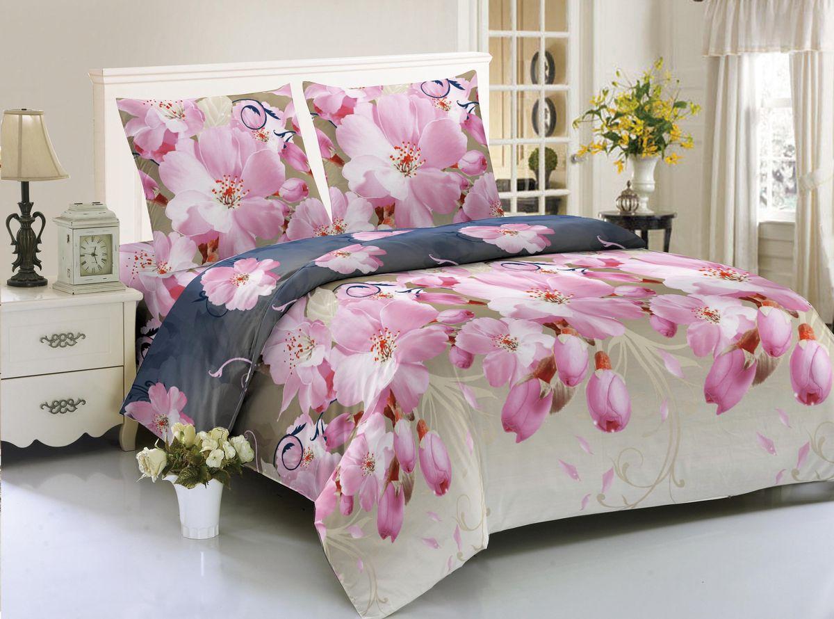 Комплект белья Amore Mio Montreal, 2-спальный, наволочки 70x7085576Amore Mio – Комфорт и Уют - Каждый день! Amore Mio предлагает оценить соотношению цены и качества коллекции. Разнообразие ярких и современных дизайнов прослужат не один год и всегда будут радовать Вас и Ваших близких сочностью красок и красивым рисунком. Мако-сатина - Свежее решение, для уюта на даче или дома, созданное с любовью для вашего комфорта и отличного настроения! Нано-инновации позволили открыть новую ткань, полученную, в результате высокотехнологического процесса, сочетает в себе широкий спектр отличных потребительских характеристик и невысокой стоимости. Легкая, плотная, мягкая ткань, приятна и практична с эффектом «персиковой кожуры». Отлично стирается, гладится, быстро сохнет. Дисперсное крашение, великолепно передает качество рисунков, и необычайно устойчива к истиранию. Обращаем внимание, что расцветка наволочек может отличаться от представленной на фото.