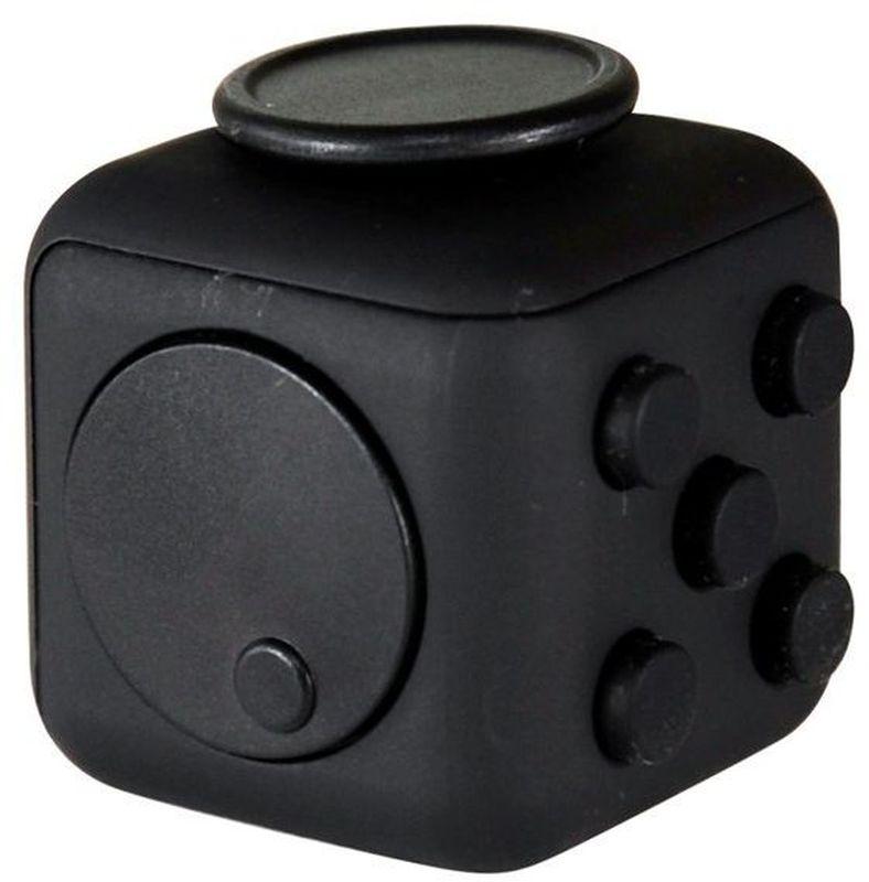 Fidget Cube Игрушка-антистресс Полночь FCM