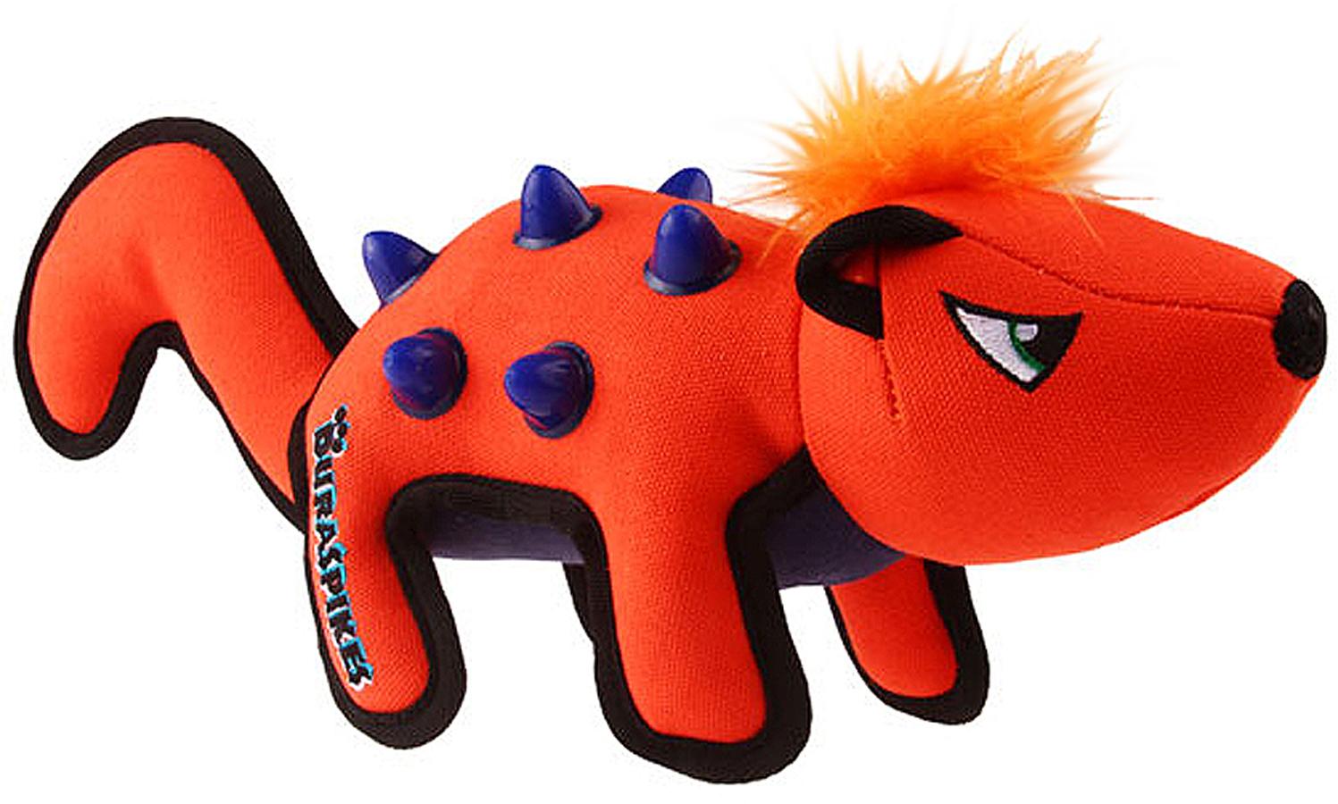 Игрушка для собак GiGwi Дюраспайк-Енот75407