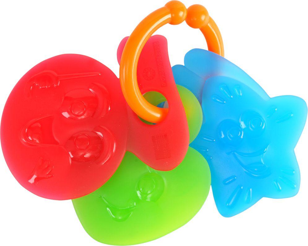 Playgo Развивающая игрушка Прорезыватель