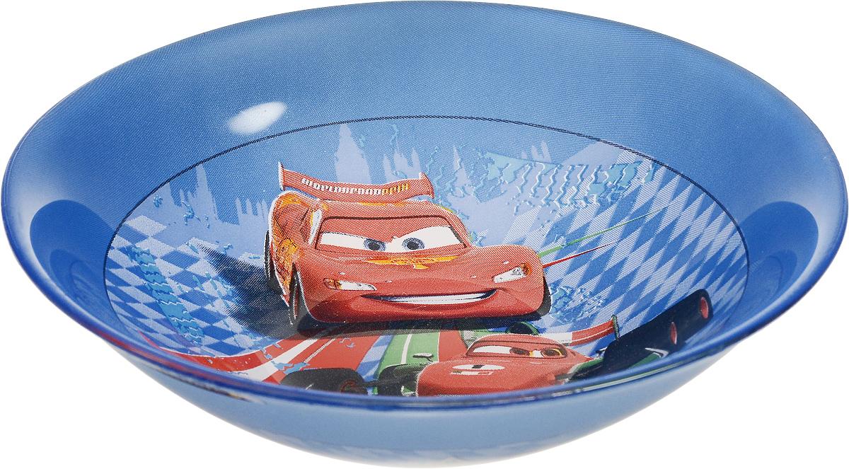 Миска Luminarc Disney Cars 2L2130