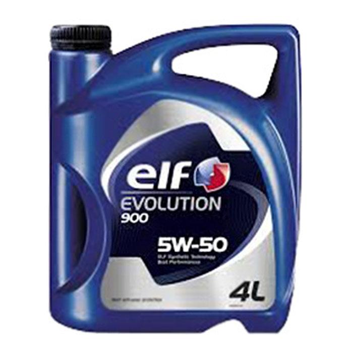 Моторное масло Elf Evolution. 900, 5W-50194830Высококачественный смазочный материал, созданный с применением синтетической технологии ELF, для бензиновых и дизельных двигателей легковых автомобилей. Особенно рекомендуется к применению в наиболее сложных погодных условиях. Легкий пуск как при очень низкой, так и при очень высокой температуре. Превосходная защита двигателя, особенно от износа в системе газораспределения. Одобрения и спецификации API SG/CD