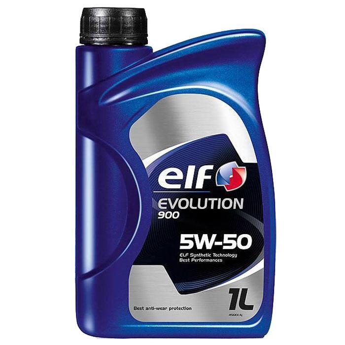 Моторное масло Elf Evolution. 900, 5W-50194851Высококачественный смазочный материал, созданный с применением синтетической технологии ELF, для бензиновых и дизельных двигателей легковых автомобилей. Особенно рекомендуется к применению в наиболее сложных погодных условиях. Легкий пуск как при очень низкой, так и при очень высокой температуре. Превосходная защита двигателя, особенно от износа в системе газораспределения. Одобрения и спецификации API SG/CD