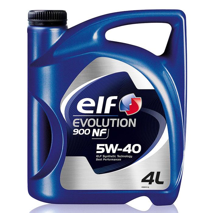 Моторное масло Elf Evolution. 900 NF, 5W-40194873Высококачественное моторное масло для бензиновых и дизельных двигателей легковых автомобилей, производимое с применением синтетической технологии ELF. Для всех стилей вождения, особенно высокоскоростных и гонок. Специально разработано для соответствия требованиям производителей двигателей, касательно расширенного интервала замены моторного масла. Одобрения и спецификации ACEA A3/B4 API SL/CF VOLKSVAGEN: VW 502.00 / VW 505.00 (VW, Audi, Seat, Skoda...) PORSCHE A40 MERCEDES BENZ: MB-Approval 229.3 (MB, Chrysler…)