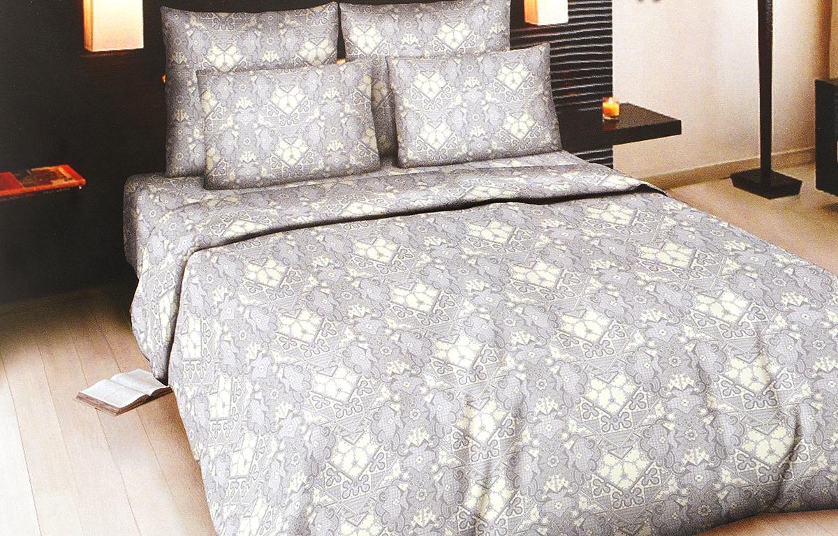 Комплект белья Amore Mio Warm, 2-спальный, наволочки 70х70, цвет: серый, светло-желтый77729_серый, желтыйКомплект постельного белья Amore Mio Warm выполнен из бязи - 100% хлопка. Комплект состоит из пододеяльника, простыни и двух наволочек. Постельное белье, оформленное оригинальным принтом, имеет изысканный внешний вид. Наволочки застегиваются на клапаны. Постельное белье из бязи практично и долговечно. Материал великолепно отводит влагу, отлично пропускает воздух, не капризен в уходе, легко стирается и гладится. Благодаря такому комплекту постельного белья вы сможете создать атмосферу роскоши и романтики в вашей спальне.