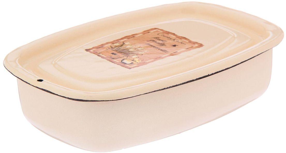Лоток Epos Квітник, с крышкой, 800 мл2293413От хорошей кухонной утвари зависит половина успеха аппетитного блюда. Чтобы еда была вкусной, важно её правильно приготовить и сервировать. Вся посуда, представленная в каталоге, сделана из проверенных материалов, безопасна в использовании, будет долго радовать вас своим внешним видом и высоким качеством.