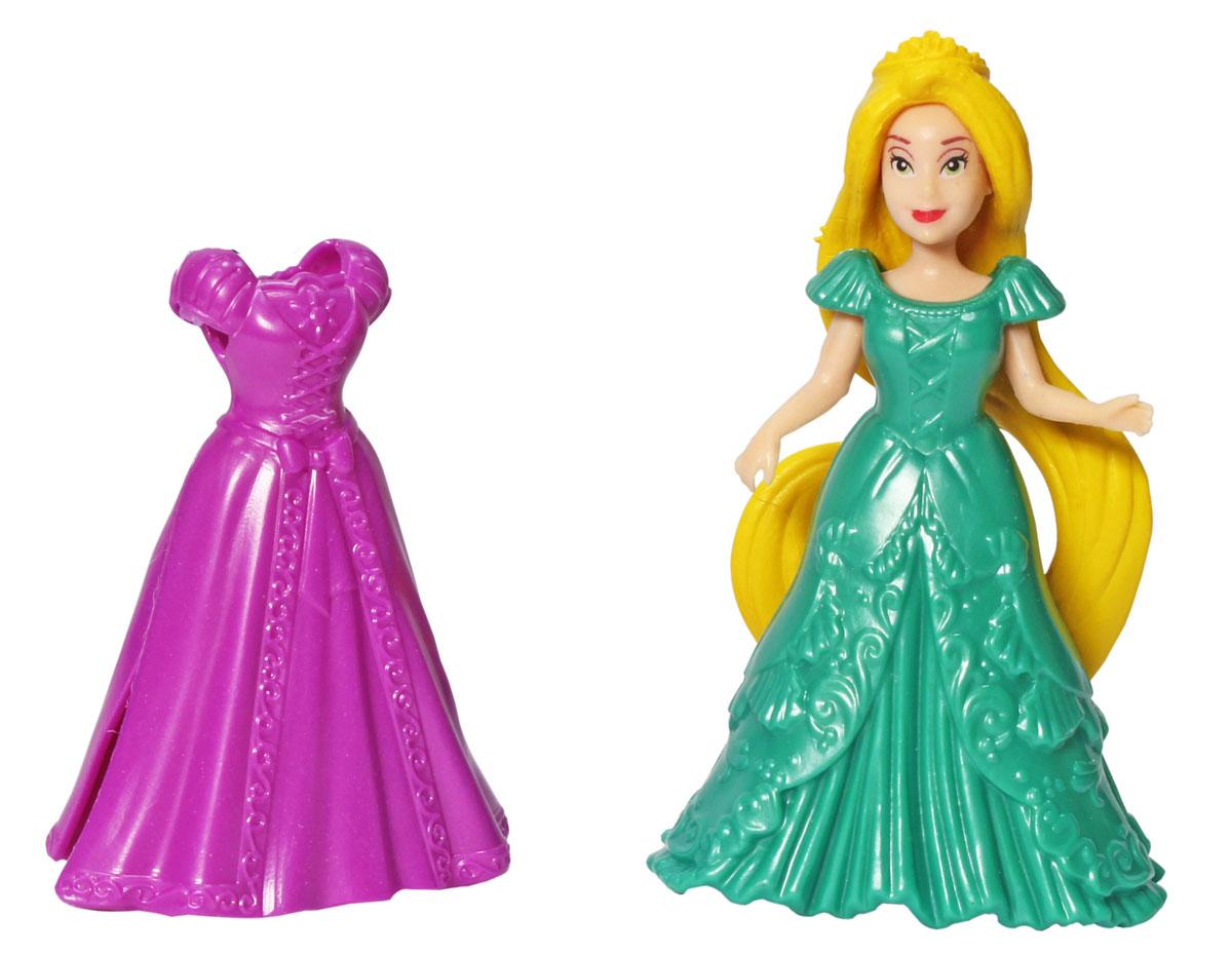 1TOY Игровой набор с куклой Красотка Волшебная сказка Т59030