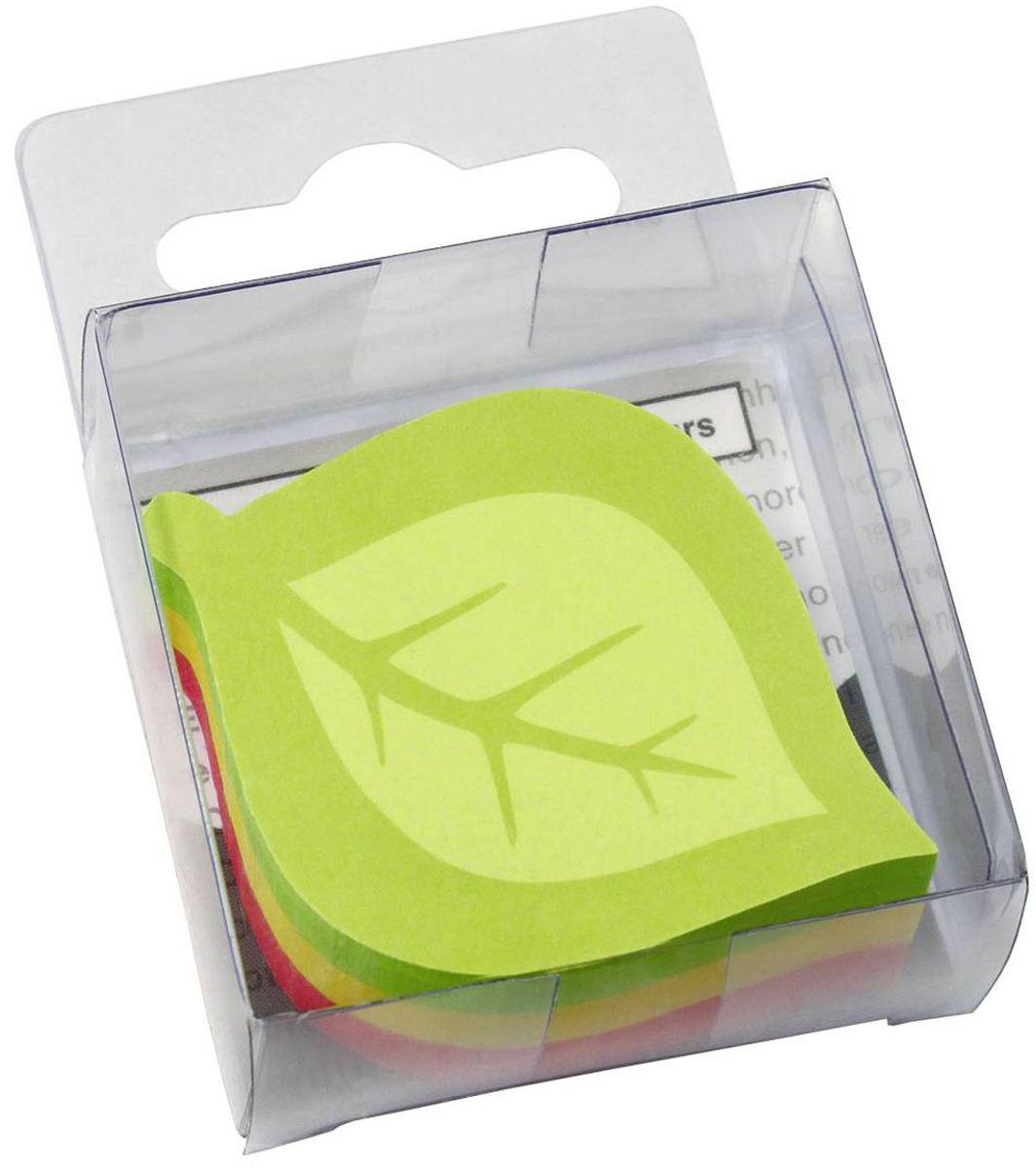 Global Notes Бумага для заметок с липким слоем Листок 225 листов584539Не только удобна, но и интересна, позволяет привлечь внимание к нужной информации. Размер 50х50 мм. В блоке 225 листов. ЛИСТОК. В блистерной коробке Плотность бумаги 70гр/м2