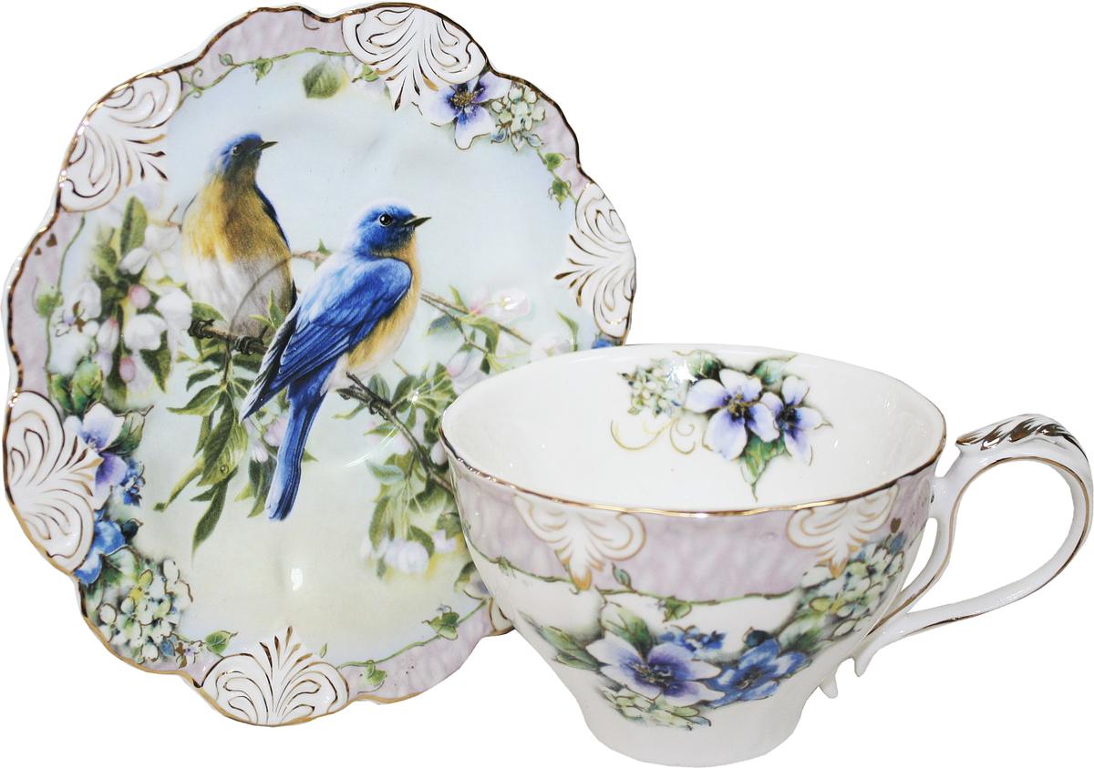 Набор чайный Chaozhou Fengxi Shenshui Клэранс, 12 предметов02-007