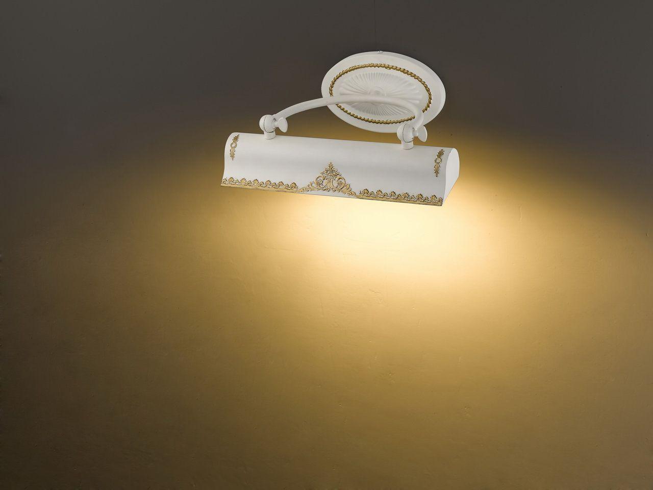 Подсветка для картин Favourite Picturion, 2 х E14, 40W. 1467-2W1467-2W