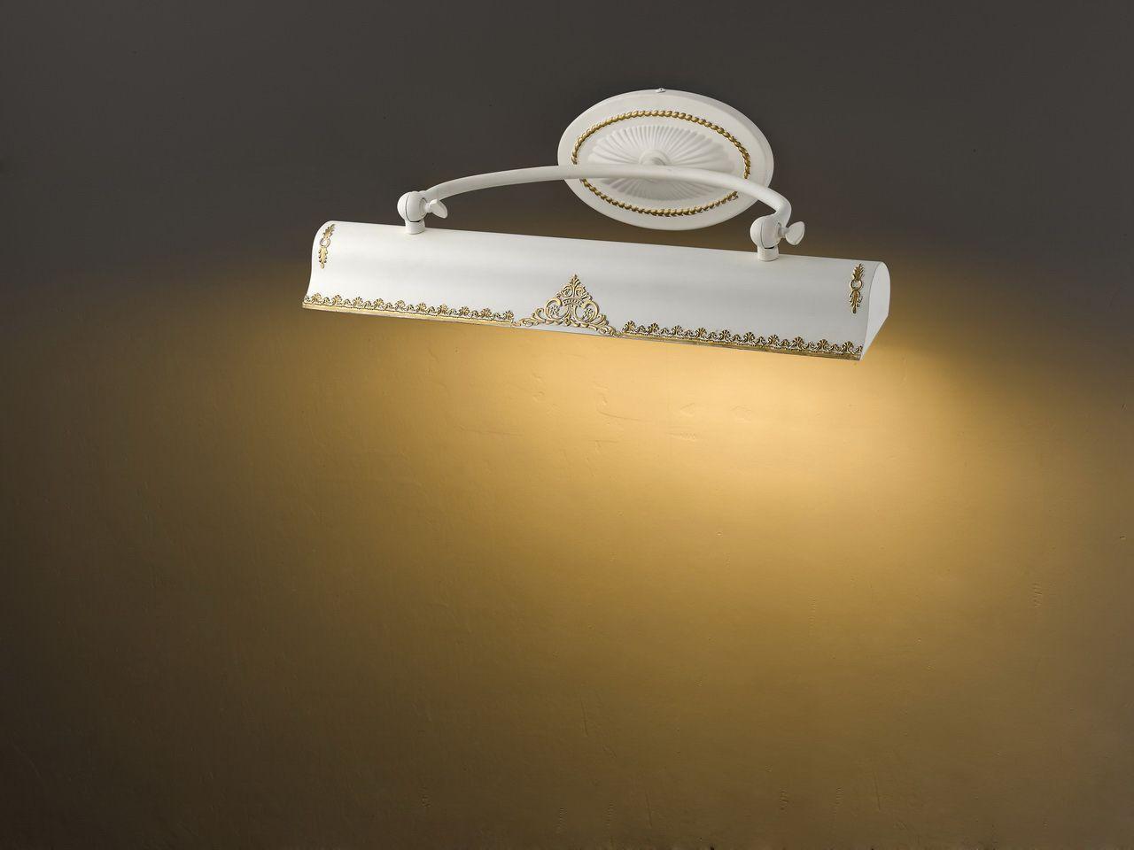 Подсветка для картин Favourite Picturion, 2 х E14, 40W. 1467-2W11467-2W1