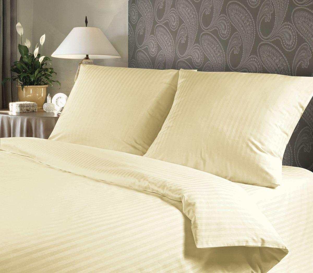 Комплект белья Verossa Amber, 2-спальный, наволочки 70х70711215