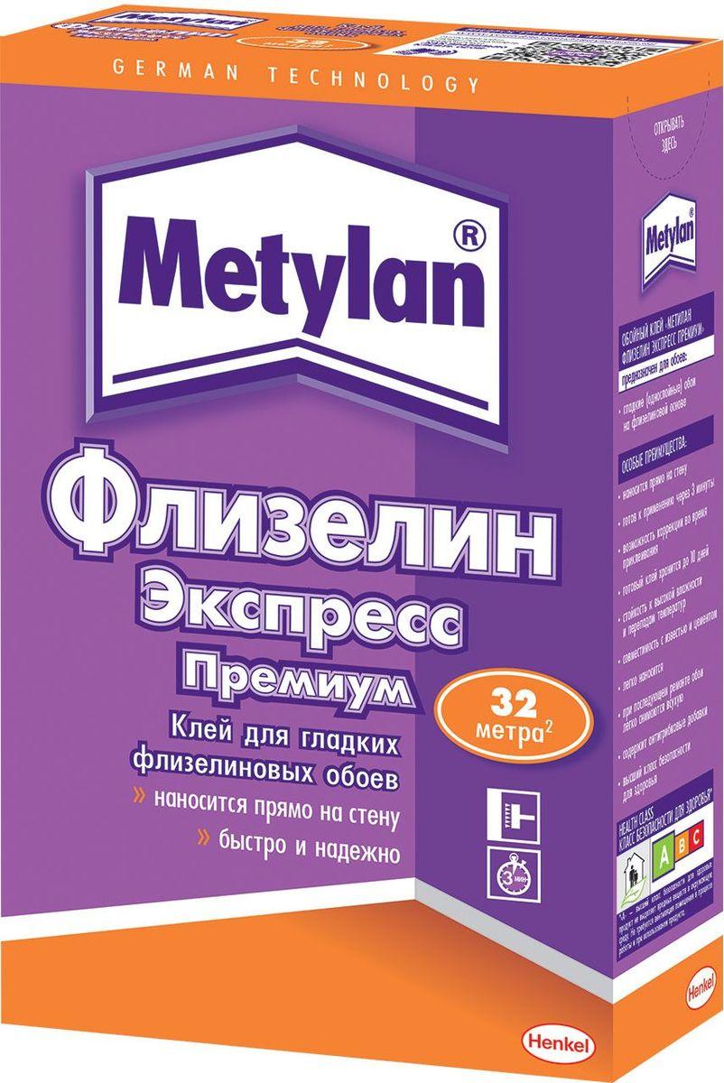 """Клей обойный Metylan """"Флизелин Экспресс Премиум"""", 285 г 1690652"""