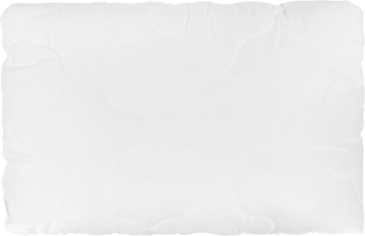 Подушка Аскона Calipso, 50 x 70 см00-00001149