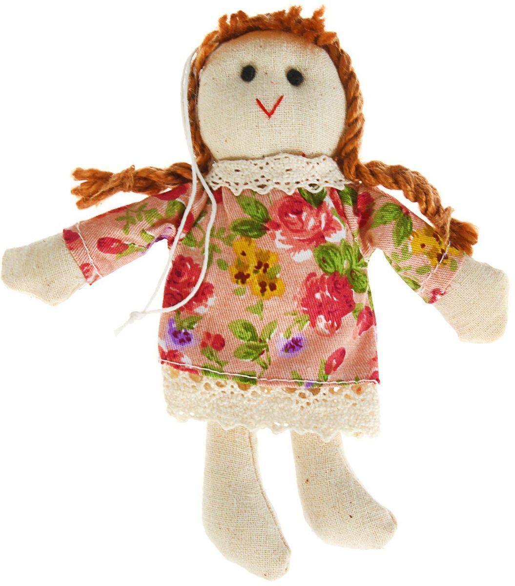 Sima-land Мягкая кукла Матрена 1531411