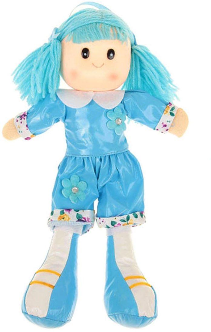 Sima-land Мягкая кукла 319381