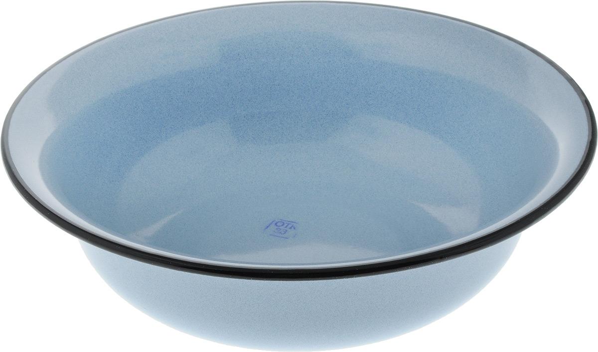 Миска Лысьвенские эмали, 4 л. С-0314/РбС-0314/РбМиска Лысьвенские эмали изготовлена из высококачественной стали с эмалированным покрытием. Такое покрытие устойчиво к перепадам температуры и механическим воздействиям, а так же к воздействиям окружающей среды. Используется для сервировки и приготовления салатов и других блюд, замешивания теста. Такая миска пригодится на любой кухне и поможет вам в приготовлении пищи. Можно мыть в посудомоечной машине.