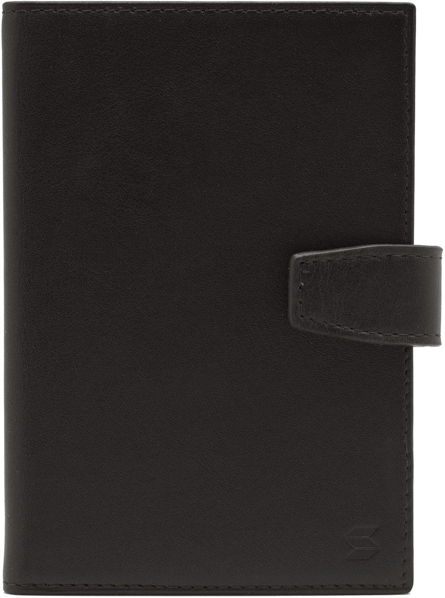 Обложка для автодокументов Soltan, цвет: темно-коричневый. 036 01 03036 01 03Обложка для автодокументов Soltan выполнена из натуральной кожи. Модель закрывается хлястик с кнопкой, внутри четыре кармашка для карточек и файлы для документов.