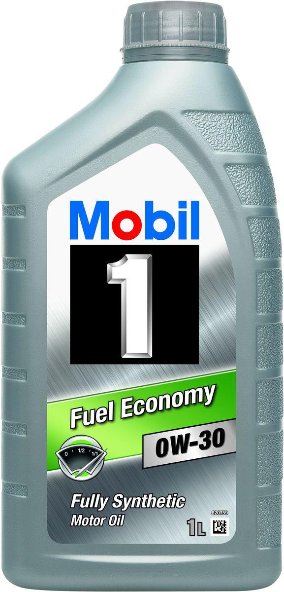 Масло моторное Mobil Fuel Economy GSP, класс вязкости 0W-30, 1 л152650Mobil Fuel Economy GSP - это полностью синтетическое моторное масло с повышенными эксплуатационными характеристиками, специально разработанное для поддержания исключительной чистоты двигателя, защиты от износа и обеспечения долгого срока службы, а также повышенной экономии топлива, чтобы ваш двигатель всегда работал как новый. Моторное масло Mobil Fuel Economy GSP было создано в сотрудничестве с ведущими европейскими автопроизводителями на основе последних технологических разработок, которые позволяют объединить долговечность и защиту с низкой вязкостью и низким коэффициентом трения. Масло Mobil Fuel Economy GSP было разработано для продления срока службы и поддержания эффективности систем снижения токсичности выхлопных газов новых европейских автомобилей, оборудованных как дизельными, так и бензиновыми двигателями, в которых требуется применение масел класса вязкости 0W-30. Товар сертифицирован.