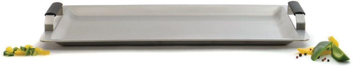 Противень BergHOFF Geminis, 35 х 57 см. 11000301100030