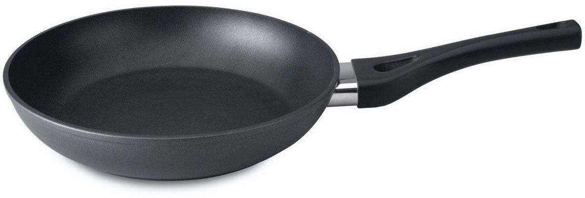 Сковорода BergHOFF Straight, 24 см. 34000113400011
