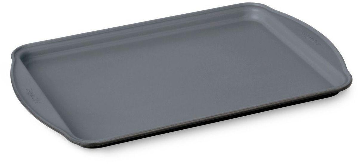 Форма для выпечки BergHOFF Earthchef, прямоугольная, 38 х 25 х 2 см. 36006203600620