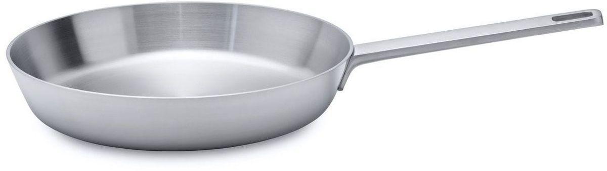Сковорода BergHOFF Ron, из нержавеющей стали, 2,1 л, 26 см. 39000353900035