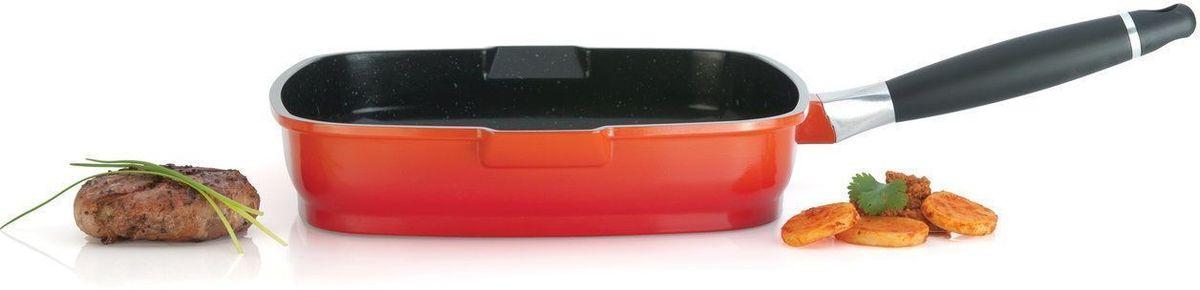 Сковорода-гриль BergHOFF Virgo, 28 см. 85001388500138